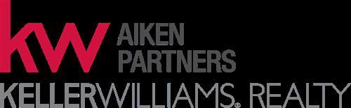KW Aiken Partners