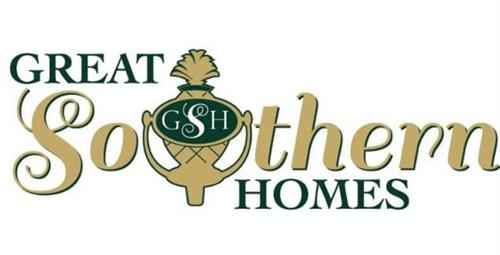 Great Southern Homes, Aiken Site Agent