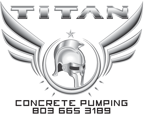 Gallery Image Titan_Logo_Only_.png