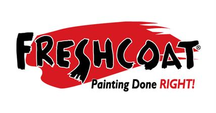 Fresh Coat Painters of Lexington