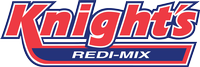 Knights Redi-Mix