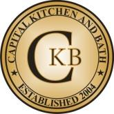 Capital Kitchen & Bath