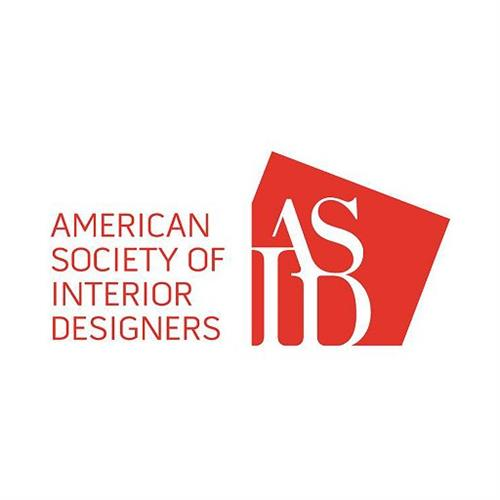 Kacey Myers - American Society of Interior Designers, Allied Member