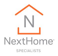 NextHome Specialists