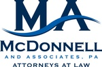 McDonnell & Associates, P.A.