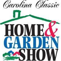 Welcome Home & Garden Show Exhibitors
