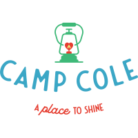 Construction of Camp Cole to Begin