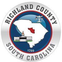 Richland County Seeking Input on Bag Ordinance