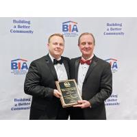 2019 BIA Member Award Winners