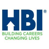 HBI and Home Depot Foundation Partner for Youth Trades Training Program