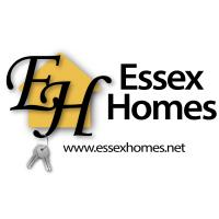 Essex Homes acquired by Stanley Martin Homes