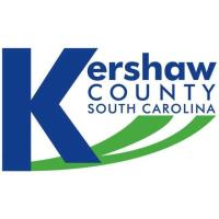 KERSHAW COUNTY WAIVES CONSTRUCTION PERMITTING FEES FOR FLOOD RELATED DAMAGES