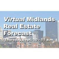 Midlands Real Estate Forecast Recap