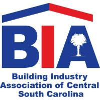 BIA Names Corporate Member of the Year  and Commercial Contractor Member of the Year