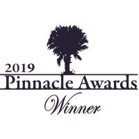 BIA Members Receive Pinnacle Awards