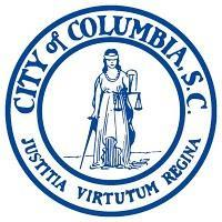 City of Columbia City Council to Hold Public Hearing for Adoption of New Zoning Map
