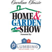 Carolina Classic Home & Garden Show  Returns in May for 55th Year