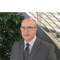 Lexington County Council names Lynn Sturkie as new administrator
