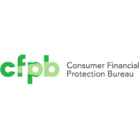 CFPB Releases FAQs on Disclosure for Construction Loans