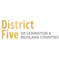 School District Five Announces Additional Enrollment Freeze Lottery Opportunity