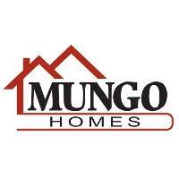 Winston-Salem-based Shugart Homes Joins Mungo Homes®