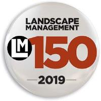 Saluda Hill Landscapes ranked among top 150 largest landscape companies