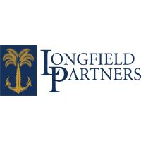 Longfield Partners Launches New Website and Facebook Page