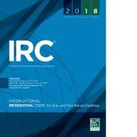 RESIDENTIAL BUILDING CODES TO CHANGE IN 2020
