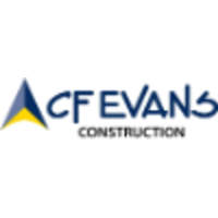 CF Evans Construction Recognized for Excellence in Residential Construction