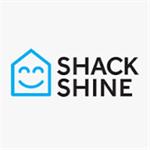 Shack Shine