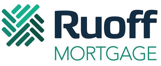 Ruoff Mortgage (Maier)