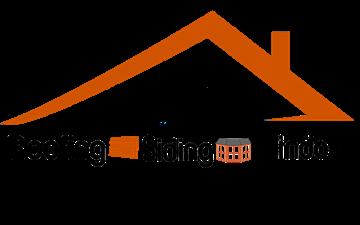 GoTo Roofing, Inc.