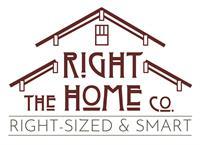 Right Home Company, LLC