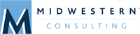 Midwestern Consulting, LLC