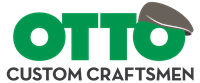 Otto Custom Craftsmen