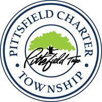 Pittsfield Charter Township