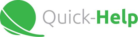 Quick-Help