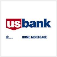U.S. Bank (Shaffer)