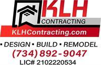 KLH Contracting, LLC
