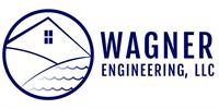Wagner Engineering, LLC