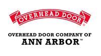 Overhead Door Company of Ann Arbor