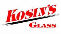 Kosin's Glass LLC