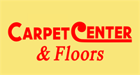 Carpet Center & Floors