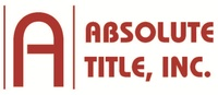 Absolute Title, Inc. (Perros)