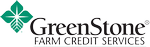 GreenStone Farm Credit Services (Guerrero)