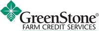 GreenStone Farm Credit Services (Guerrero)