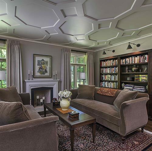 Gallery Image Brennan_Living_Room.jpg