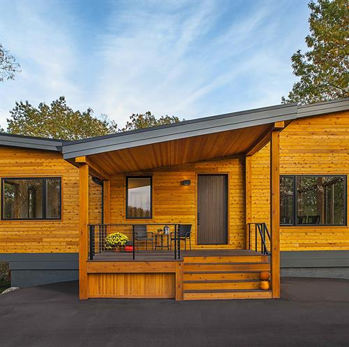 Gallery Image Side_Entry_of_Contemporary_HOme_copy.jpg