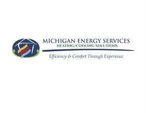 Michigan Energy Services, Inc.