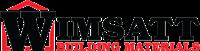 Wimsatt Building Materials